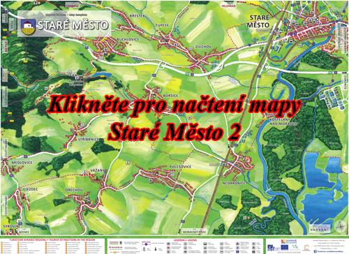 Malovane Mapy Stare Mesto 2